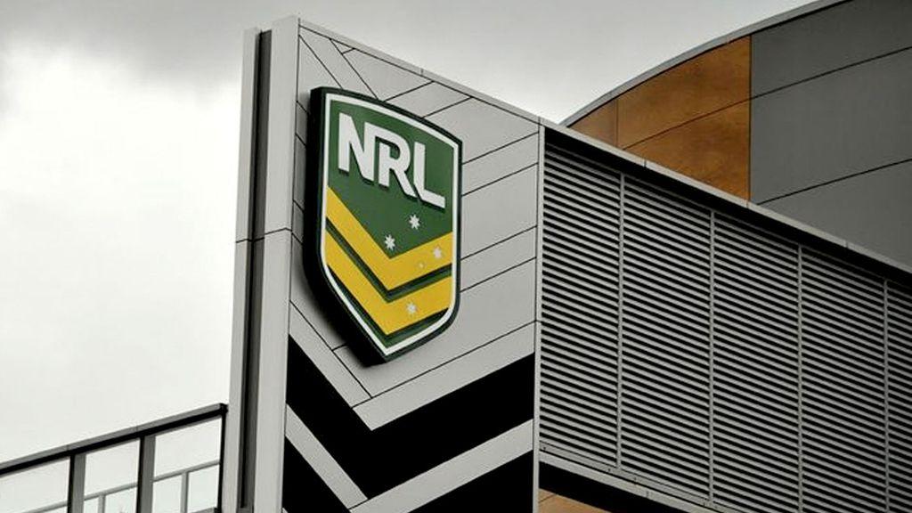 nsw police - Sport News Headlines - Nine Wide World of Sports