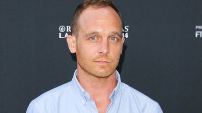 Ethan Embry: Now…