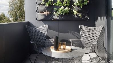 7 affordable ideas for bringing your balcony back to life