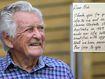 Touching Bob Hawke tribute from 40,000 Chinese refugee students