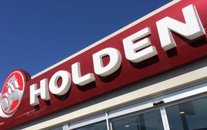 More than 120 Holden dealers sign compensation agreement with GM