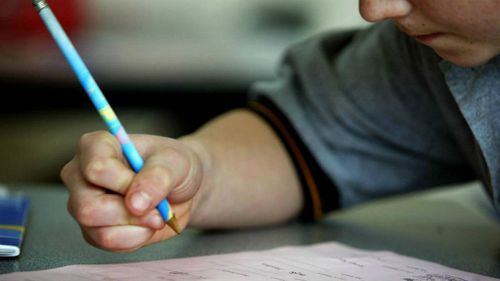 SA Education Department employees accused of NAPLAN breaches