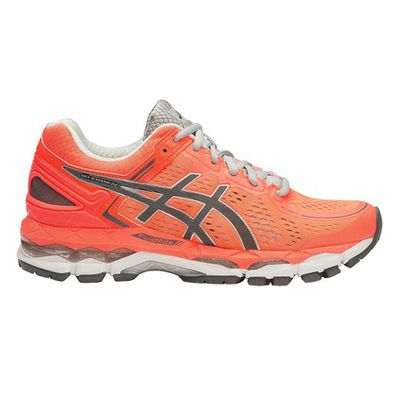 <strong>Asics Gel Kayano 22</strong>