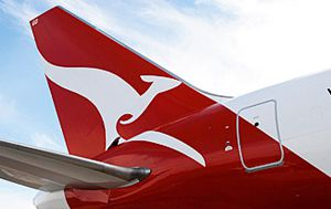 Qantas, Jetstar 'significantly reduce' flights to Melbourne after New South Wales border closure