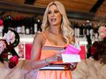 Roxy Jacenko's book recalled after offensive Jackie 'O' Henderson endorsement on the back