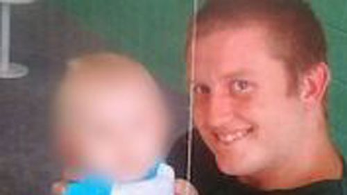 A second man has been charged with Wade Still's murder.