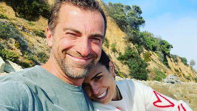 Fast & Furious star Jordana Brewster engaged to tech CEO Mason Morfit