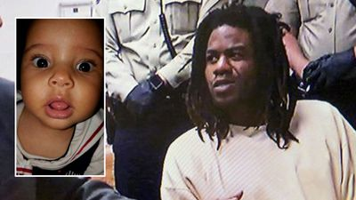 Homeless man accused of killing girl at birthday party may face death penalty