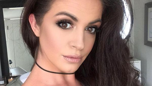 Irish Model Found Dead After Distressing Facebook Post 9honey