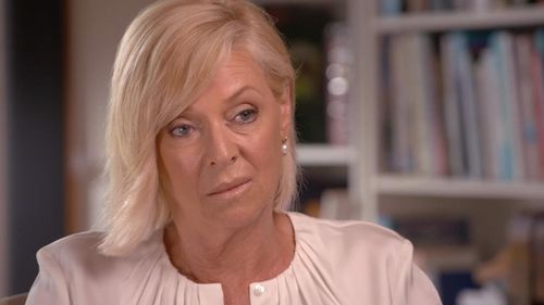 Now, in a major investigation, Nichol breaks her silence on what drove her to the point of ultimate desperation. (60 Minutes)