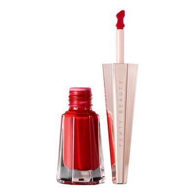 "<a href=""https://www.sephora.com.au/products/fenty-beauty-stunna-lip-paint-longwear-fluid-lip-color/v/uncensored"" target=""_blank"" draggable=""false"">Fenty Beauty Stunna Lip Paint Longwear Fluid Lip Color in Uncensored, $36</a><br />"