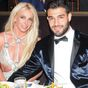 Britney Spears' fiance comments on new Netflix documentary