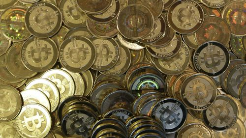 Thousands caught up in alleged $450 million Bitcoin scam