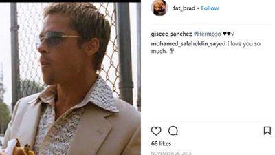 """<a href=""""http://www.instagram.com/p/BJfJ_6_AcuR/?taken-by=fat_brad"""" target=""""_top"""">Fat Brad</a>"""