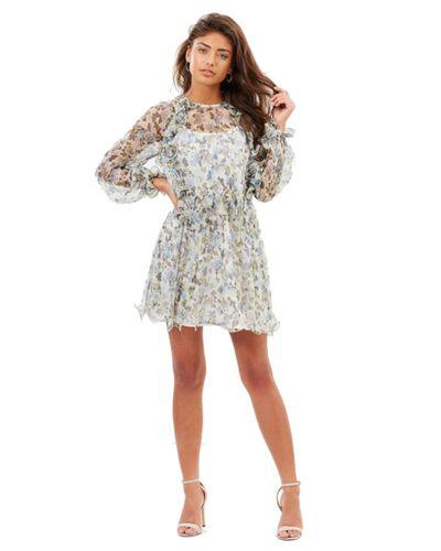 """<p><a href=""""https://yourcloset.com.au/dresses/talulah-provocateur-mini-dress-hire"""" title=""""TALULAH Provacateur Mini Dress"""">TALULAH Provacateur Mini Dress</a></p> <p>Rental $89</p> <p>Retail $350</p>"""