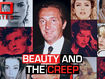 Exposing the ugly truth of the beauty industry