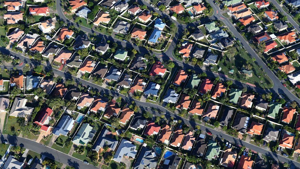 Interest rate news: NAB to increase mortgage interest rates