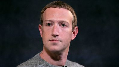 Mark Zuckerberg is now one of the world's most powerful people, thanks to the incredible rise of Facebook.