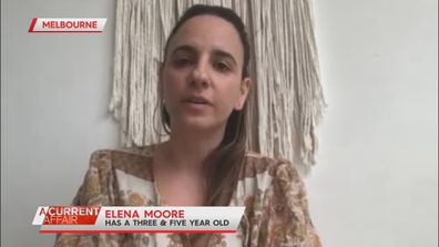 Pfizer vaccine for children Associate Professor Asha Bowen QA