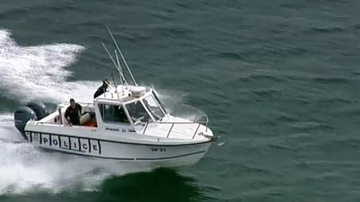 Drowning - 9News - Latest news and headlines from Australia