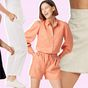 Stylish linen buys for a comfortable hot summer