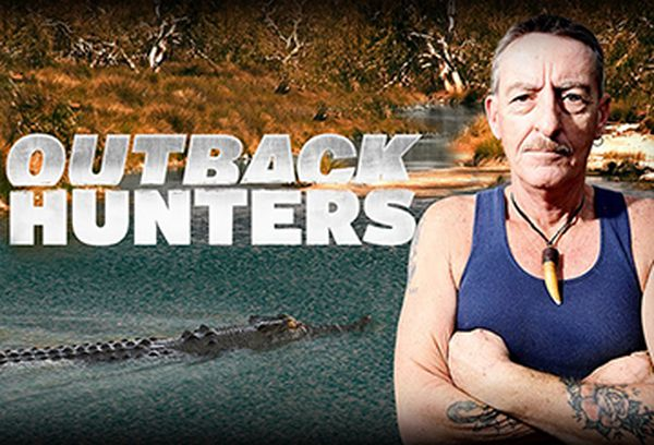 Outback Hunters