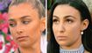'Love Island Australia' star Cassidy shocks Villa by stealing Grant back from Tayla