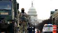 'Stark' mood descends on Washington