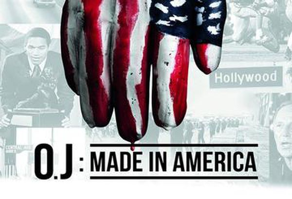 O.J: Made In America