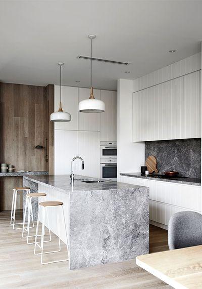 "<a href=""http://www.mimdesign.com.au/work/rel-residence/#"" target=""_blank"">REL House, Mim Design</a>"