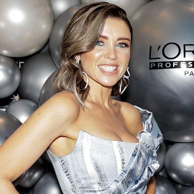 Dannii Minogue: Now