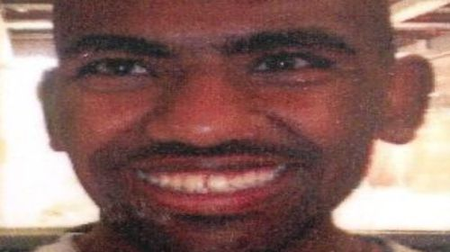 Man with intellectual disability missing in Melbourne