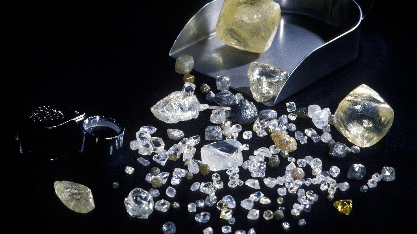 World S Biggest Diamond Company To Start Selling Synthetics