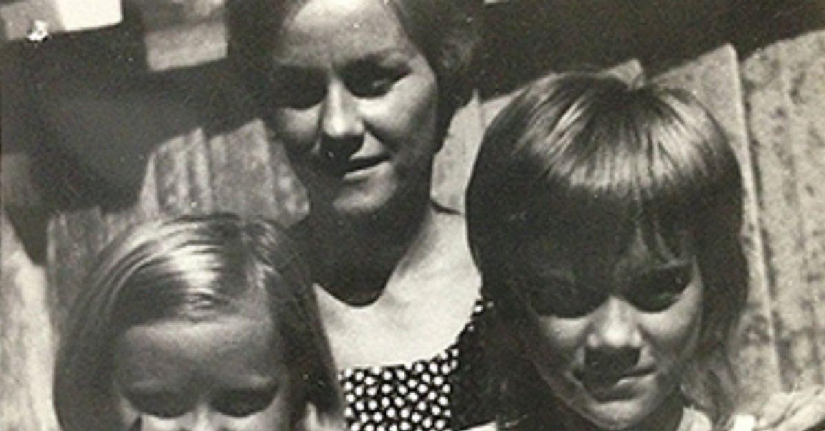 McCulkin family killer Garry Dubois found dead in prison cell – 9News
