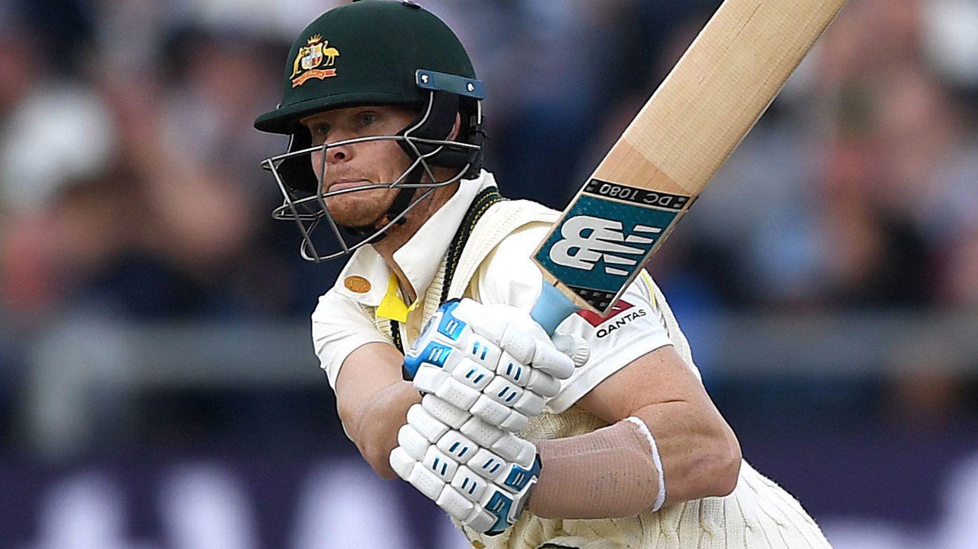 Steve Smith could regain Australian captaincy by default, Ian Chappell says