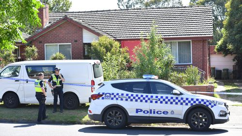 Home invasions are expected to drop across Australia as we stay in and robbers stay away.