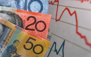 Aussie savers worse off as banks slash interest rates on savings accounts