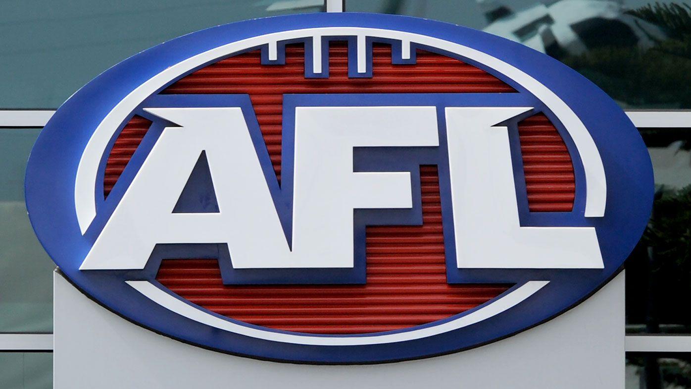 AFL announce 2019 season fixture