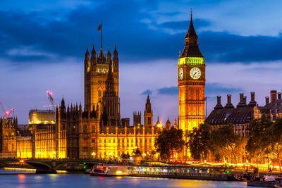 (Tied) 6. United Kingdom