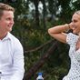 'The Bachelor' star Cassandra Wood reportedly dating Nick Cummins' brother