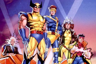 <B>Ran from:</B> 1992 to 1997.<br/><br/><B>Why it's awesome:</B> The most faithful X-Men adaptation (from comic to screen) to this day. It featured (almost) all of the franchise's best characters, and did not shy away from representing and tackling real life issues such as intolerance and racism. Oh, and there was a bit of <em>Spider-man</em> crossover. Awesome.