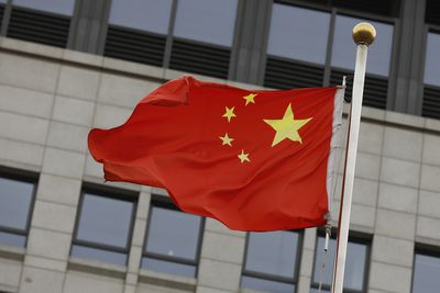 US, China leave future of trade talks unclear