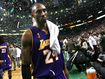 Life and times of former NBA star Kobe Bryant