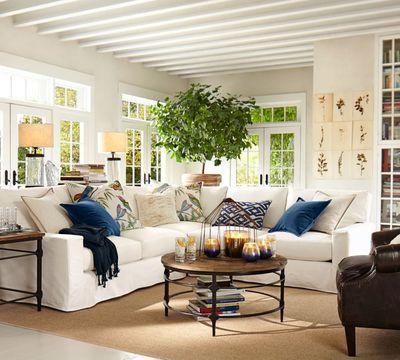 <strong>Furniture arrangement&nbsp;</strong>