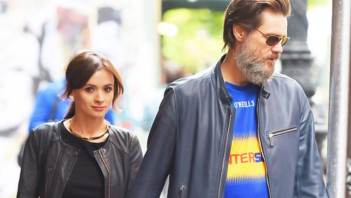 Actor Jim Carrey is likely to face a trial over the death of his ex-girlfriend, Cathriona White.