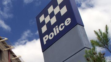 A Sydney dance teacher has been charged for allegedly sexually assaulting a male student a decade ago in the city's south west.