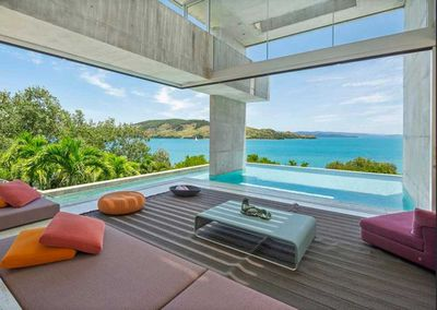 """<strong><a href=""""http://www.realestate.com.au/property-house-qld-hamilton+island-124170258"""" target=""""_blank"""">4 Plum Pudding Close&nbsp;Hamilton Island&nbsp;Qld&nbsp;4803</a></strong>"""