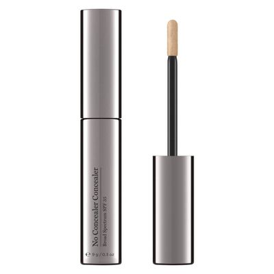 "<p><a href=""https://www.mecca.com.au/perricone-md/no-concealer-concealer/I-022045.html?cgpath=makeup-complexion-concealer"" target=""_blank"">Perricone MD No Concealer Concealer, $50</a></p>"
