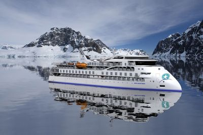 <strong>Aurora&nbsp;Expeditions</strong>