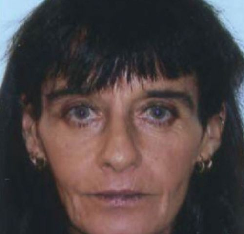 Linda Sidon was killed by her son Daniel Paul Heazlewood.